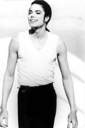 1992 Video, In The Closet