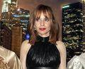 1999c - actresses photo