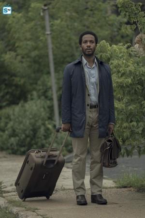 1x01 - Severance - Henry