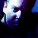 """1x02 ~ """"1:00-2:00 AM"""" - 24 icon"""
