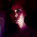 """1x02 ~ """"1:00 AM-2:00 AM"""" - 24 icon"""