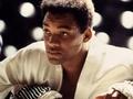2001 Film, Ali