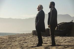 2x10 'The Passenger' Promotional foto