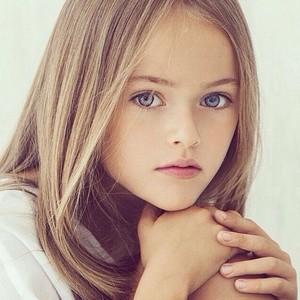 341cac50ae029aee03f884889532bbf1  kristina pimenova russian girls