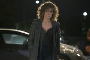 3x01 - Good Police - Harlee