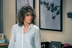 3x05 - The Blue muro - Harlee