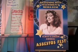4x03 'Asbestos Fest' Episode Still