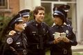 5424 - police-academy photo
