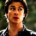 6.10 Christmas Through Your Eyes - damon-and-stefan-salvatore icon