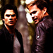 6.10 Christmas Through Your Eyes - damon-salvatore icon