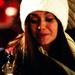 6.10 Christmas Through Your Eyes - elena-gilbert icon