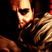 6.10 Christmas Through Your Eyes - stefan-salvatore icon