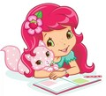 64edaecd4bc5e013c408976a2970073f - cutiepie1920 fan art