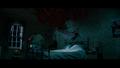 A Nightmare on Elm Street (2010) - a-nightmare-on-elm-street photo