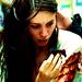 A Nightmare on Elm Street (2010) - a-nightmare-on-elm-street icon