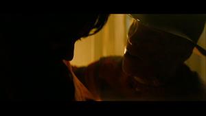 A Nightmare on Elm rue (2010)