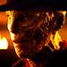 A Nightmare on Elm Street (2010) - slashers icon