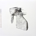 A Rush Of Blood To The Head - coldplay photo