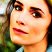Abigail Spencer Icon - the-rowdy-girls icon