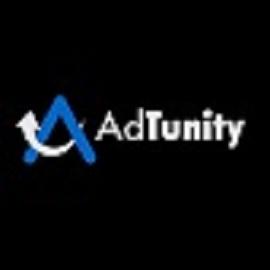 AdTunity Logo1