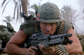 Adam Baldwin as Animal Mother in Full Metal Jacket - adam-baldwin photo