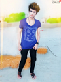 Adeel rxxj - emo-boys photo