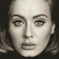 Adele  1  - adele photo