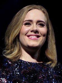 Adele  4