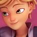 Adrien आइकन