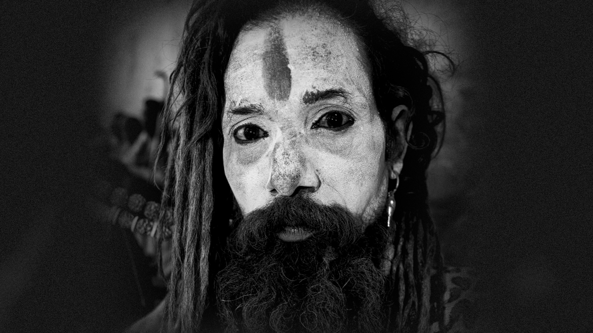 Pmbaba Images Aghori HD Wallpaper And Background Photos