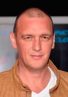 Alan O'Neill (1971 – 6 June 2018)
