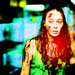 Alicia Clark - fear-the-walking-dead icon