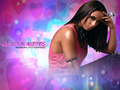 Alicia Keys  - yorkshire_rose wallpaper