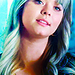 Alison DiLaurentis - pretty-little-liars-tv-show icon