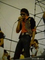 Amazing Michael Jackson Photos!  - michael-jackson photo
