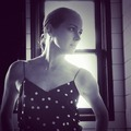 Amy Acker - amy-acker photo