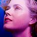 Amy Adams - amy-adams icon