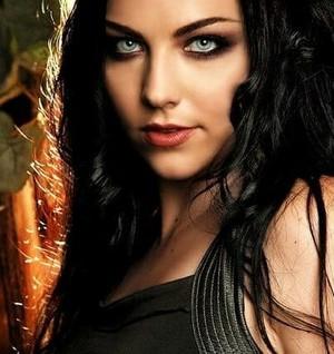 Amy Lee🌹