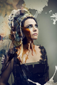 Amy Lee🌹 - evanescence photo