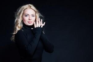 Anastasia Huppmann