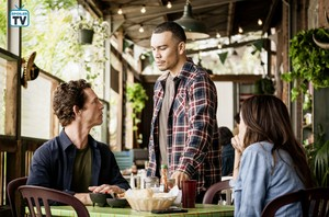"Animal Kingdom ""Low Man"" (3x07) promotional picture"