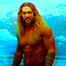 Aquaman Justice League - movies icon
