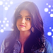 Aria - pretty-little-liars-tv-show icon