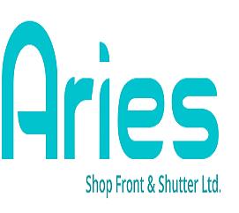 Arise Shopfront