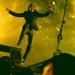 Asha Greyjoy - asha-greyjoy icon