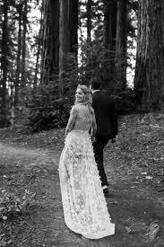 Ashley Greene and Paul Khoury's wedding
