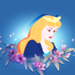 Aurora - disney-princess icon