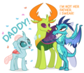 Awesome pony pics for old time's sake - my-little-pony-friendship-is-magic fan art