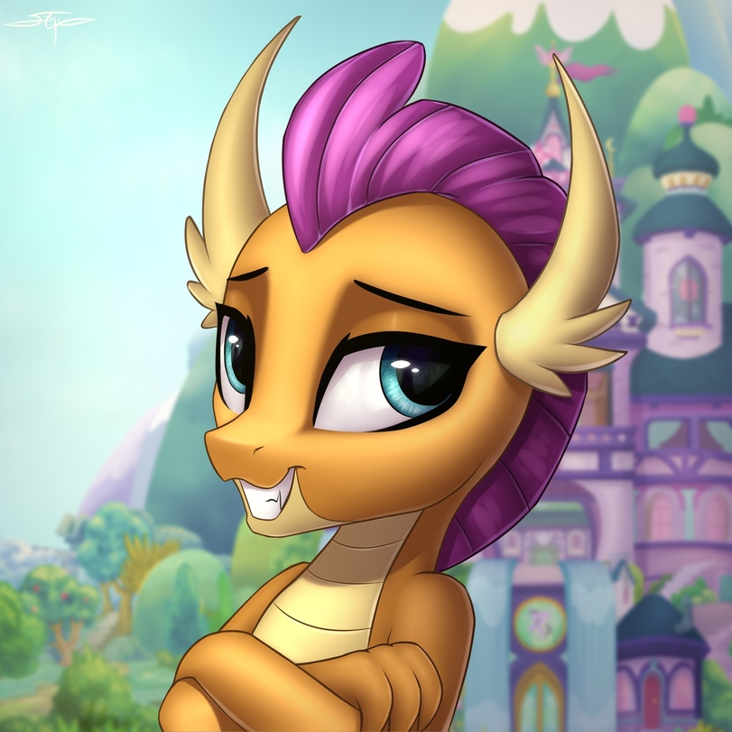 Awesome pony pics for old time's sake