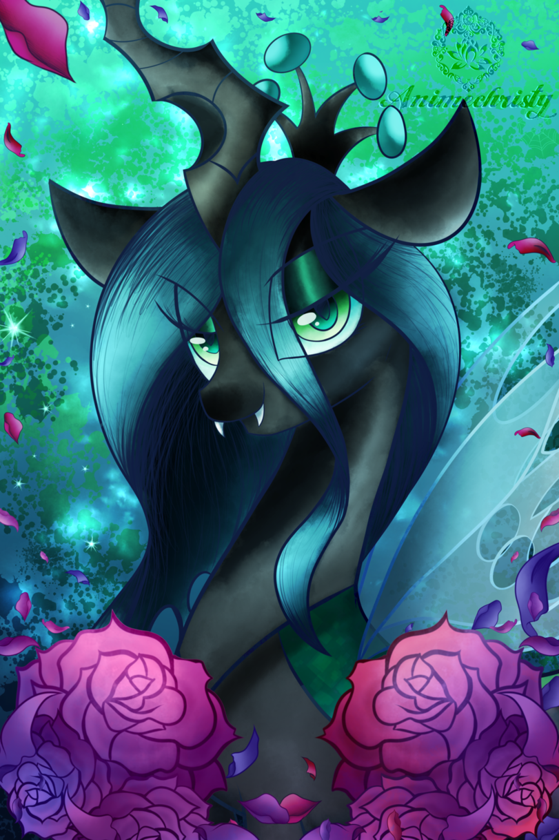 Awesome poni, pony pics for old time's sake